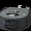 กล้องวีดีโอ AW-HEA10 KEJ PTZ Control Assist Camera thumbnail 2