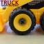 รถก่อสร้าง TRUCK รถของเล่นสำหรับเด็ก รถของเล่นฝึกพัฒนาการ thumbnail 8