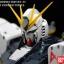 กันดั้ม MG NU GUNDAM VER KA ลิขสิทธิ์แท้ thumbnail 5