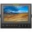 จอมอนิเตอร์ Lilliput 662/S นิ้ว 3G-SDI/HDMI Field Monitor thumbnail 1