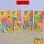PLAY-DOH SUPER TOOLS แป้งโดดินน้ำมันสำหรับเด็กรุ่นเครื่องมือ thumbnail 1