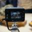 จำหน่ายกล้องวีดีโอ Action camera Sony RX0 thumbnail 4