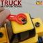 รถก่อสร้าง TRUCK รถของเล่นสำหรับเด็ก รถของเล่นฝึกพัฒนาการ thumbnail 7
