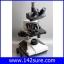 SCI024 กล้องจุลทรรศน์ พร้อมอุปกรณ์ 2000x Clinical Medical Doctor Vet Trinocular Microscope(From อินเดีย)(สินค้า Pre-Order 2สัปดาห์) thumbnail 1