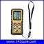 DMT034 : เครื่องมือวัดระยะ เลเซอร์วัดระยะดิจิตอล มิเตอร์วัดระยะเลเซอร์ 40m high quality laser distance meter range finder distance measurer thumbnail 1