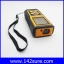 DMT034 : เครื่องมือวัดระยะ เลเซอร์วัดระยะดิจิตอล มิเตอร์วัดระยะเลเซอร์ 40m high quality laser distance meter range finder distance measurer thumbnail 3