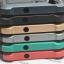 เคส Huawei Y6II CASEOLOGY เคฟล่า กันกระแทก thumbnail 8