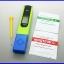 เครื่องวัดกรดด่าง เครื่องวัดค่ากรดด่าง เครื่องวัดความเป็นกรด-ด่าง ความละเอียด2ตำแหน่ง pH Meter Water Tester Hydroponic thumbnail 1