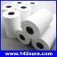 PTH012 จำนวน10 ม้วน กระดาษความร้อน กระดาษเครื่องพิมพ์ใบเสร็จ Thermal Papar กระดาษใบเสร็จ ขนาด2″ 57 mm. เส้นผ่านศูนย์กลาง40 มม. ยาว15เมตร (เกรด A จากญี่ปุ่น) thumbnail 3