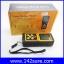 DMT034 : เครื่องมือวัดระยะ เลเซอร์วัดระยะดิจิตอล มิเตอร์วัดระยะเลเซอร์ 40m high quality laser distance meter range finder distance measurer thumbnail 5