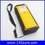 DMT034 : เครื่องมือวัดระยะ เลเซอร์วัดระยะดิจิตอล มิเตอร์วัดระยะเลเซอร์ 40m high quality laser distance meter range finder distance measurer thumbnail 2