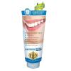ยาสีฟัน whitening 3D