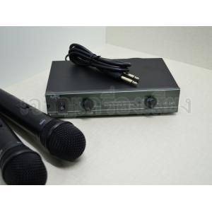 Microphone ไร้สาย NTS VF-240