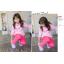 เสื้อผ้าเด็ก ชุดเด็กขายส่ง : เสื้อเด็กผู้หญิง สีหวานน่ารัก thumbnail 8