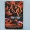TORQUE, 2004