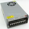 SMPS 12V 20A 240W