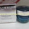 Lancome Visionnaire Correcting Polishing Cream 15 ml. (ขนาดทดลอง)
