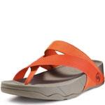 รองเท้า Fitflop รุ่น Sling Sport Sandal
