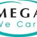 mega we care เมก้าวีแคร์