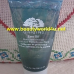 Origins Zero oil cleanser 150 ml. ลด 30%