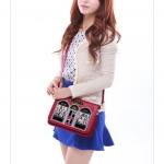 "PreOrder กระเป๋า Axixi ""American Modern"" *ส่งฟรี เมื่อสินค้าถึงไทย"