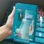 Lishou Slimming Solfgel (ลิโซ่กล่องเหล็ก) ราคาปลีก 150 บาท / ราคาส่ง 120 บาท thumbnail 1