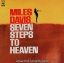 Miles Davis - Seven Steps To Heaven thumbnail 1