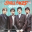 small faces - greatest hits 1lp thumbnail 1