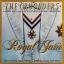 Crusaders - Royal Jam 1982 2lp thumbnail 1