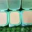 Celina UV Block SPF15 Powder Foundation แป้งพริ้ตตี้ เซลีน่า (ตลับจริง) ราคาปลีก บาท ราคาส่ง บาท thumbnail 9