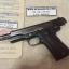 Colt 1911 Series70 ขนาด.45 thumbnail 3