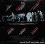The Secret Policeman's Concert 1981 1Lp thumbnail 2