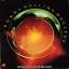 Sonny Rollins - Nucleus 1lp thumbnail 1