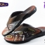 รองเท้าเพื่อสุขภาพ DEBLU เดอบลู รุ่น M7714 สีส้ม เบอร์ 39-44 thumbnail 3