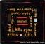 Tom Waits - Real Gone 2Lp N. thumbnail 2