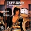 Jeff Beck - Shapes of Things 1lp thumbnail 1