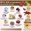 All in One Gluta With Berry กลูต้าออลอินวัน สูตรปรับปรุงใหม่ ราคาปลีก 350 บาท / ราคาส่ง 280 บาท thumbnail 6
