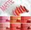 Obuse Matte Lipstick เซ็ตลิปสติกจิ๋ว 6 สีใน 1 เซ็ต ราคาปลีก 100 บาท / ราคส่ง 80 บาท thumbnail 7