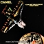 Camel - I Can See Your House From Here 1979 thumbnail 1