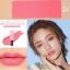 3CE Stylenanda Liquid LIP Color ลิปสติกแบบครีมเนื้อแมทที่ดีที่สุด ราคาปลีก บาท ราคาส่ง บาท thumbnail 14