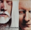 johnny &edgar winter - together 1lp thumbnail 2