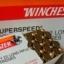 ลูกกระสุน .22lr Winchester thumbnail 1