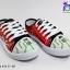 รองเท้า แอ๊ดด้า ผ้าใบเด็ก ADDA รุ่น 41L11-C1 สีแดง เบอร์ 31-35 thumbnail 1