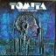 Tomita - Pictures At An Exhibition 1975 1lp thumbnail 1
