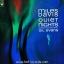 Miles Davis - Quiet Nights 1lp thumbnail 1