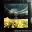 Marillion - Happiness Is The Road Volume 1 2Lp N. thumbnail 2