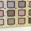 Too Face Funfetti Eyeshadow Palette อายแชโดว์พาเลตใหม่ แพ็คเกจสีชมพูหวานแหววน่ารัก รุ่นลิมิเต็ดอิดิชั่นจากToo Face ราคาปลีก บาท ราคาส่ง บาท thumbnail 6