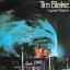 Tim Blake - Crystal Machine 1977 thumbnail 1