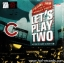 Pearl Jam - Live At Wrigley Field Let' Play Two 2Lp N. thumbnail 1
