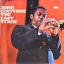 John Coltrane - The Last Trane 1lp NEW thumbnail 1